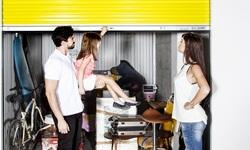 quanto custa guarda móveis
