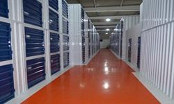 self storage sorocaba