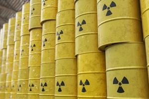 armazenagem de produtos químicos