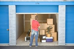 guarda móveis são paulo capital
