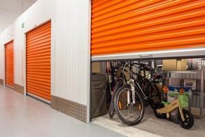 preço de storage