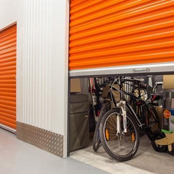 quanto custa self storage