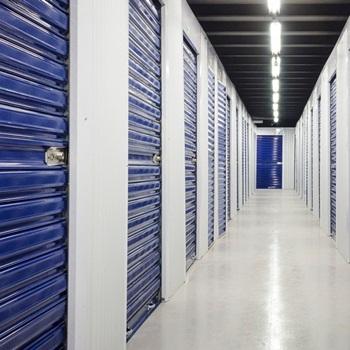 storage sp